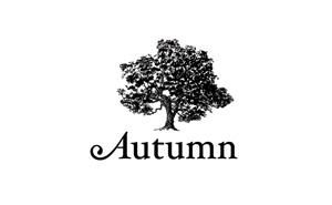 Brand Identity for Autumn Vineyards