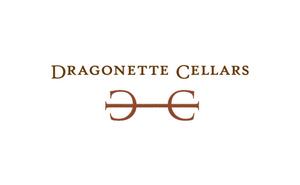 Brand Identity for Dragonette Cellars